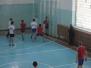 Спортивные мероприятия (2012)