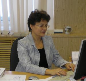 bausheva