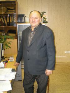 kanischev
