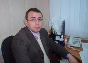 khimichev